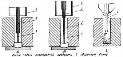 щель 2.jpg