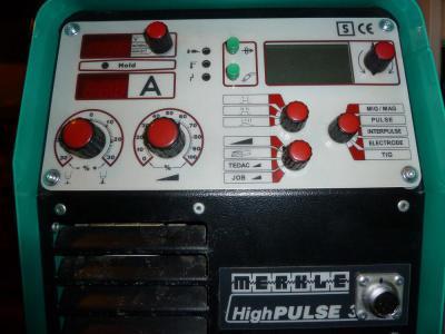 P1210948.JPG