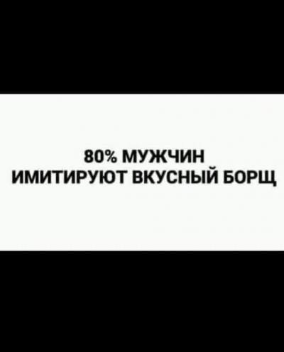 20201113_1504372379836102839554244.jpg