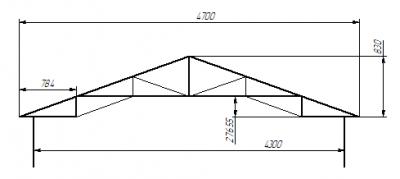 2D Деталь 2.png
