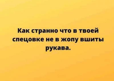 20201128_003608.jpg