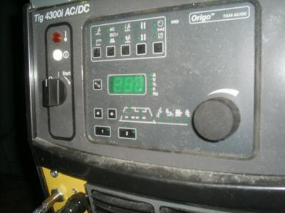 S5023987.JPG