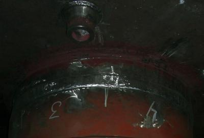 S5023871.JPG
