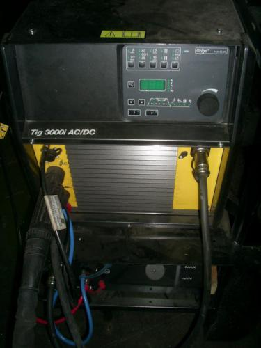 S5023941.JPG