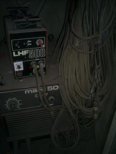 S5024064.JPG