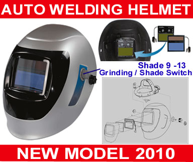 welding helmet shine.jpg