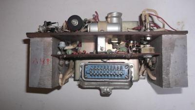 DSCF4761.JPG