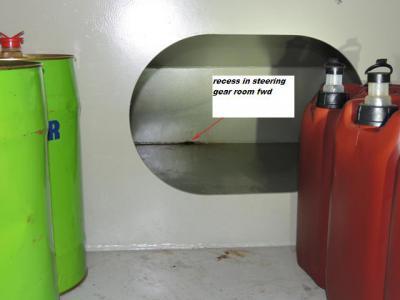 GO tank leak 005.jpg