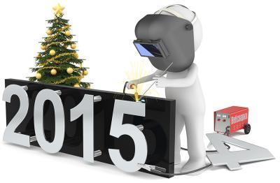 websvarka-2015.jpg