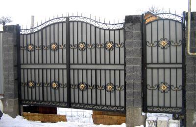 Ворота_2.jpg