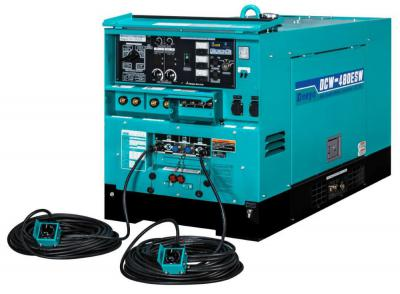DCW-480+пульты_1.JPG