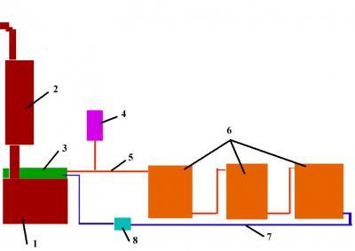 Схема-отопления.jpg