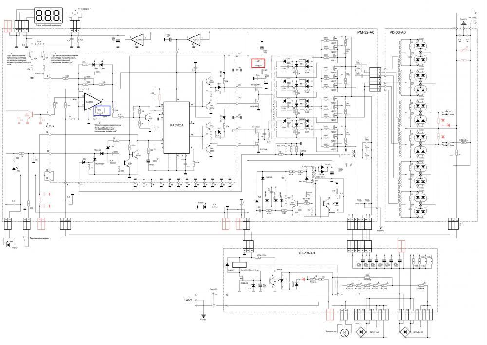 ZX7-200.jpg