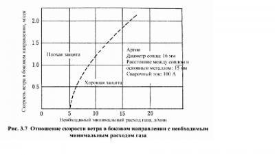 3.7.jpg