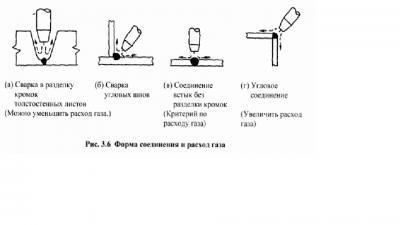 3.6.jpg
