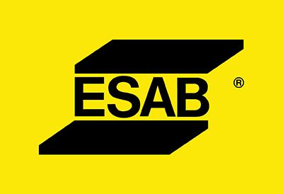 esab_logo_400.jpg