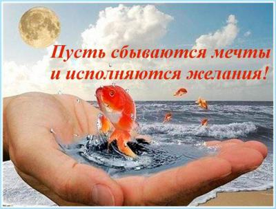 97drjpg_6810004_19880542.jpg