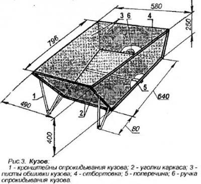 1319547862_telezhka3.jpg