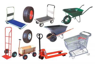 Hand_Truck__Trolley___Wheel_Barrow.jpg
