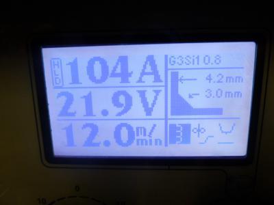 P1120429.JPG
