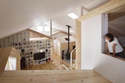 househome3.jpg