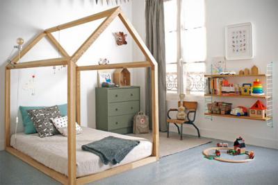 househome2.jpg