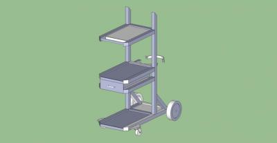 weldercart.jpg