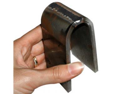 ASTM E190 weld bend.jpg