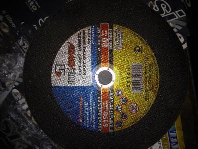 mastercity_26b67889cc4034323b3b528e6c02eced.jpeg