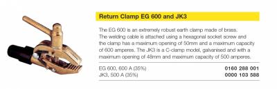 EG 600.png