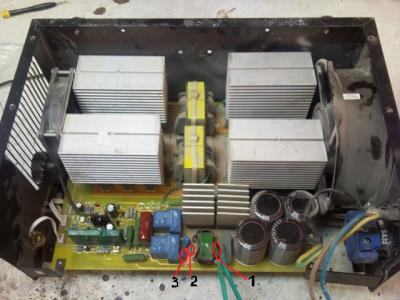 схема solution 250A.jpg