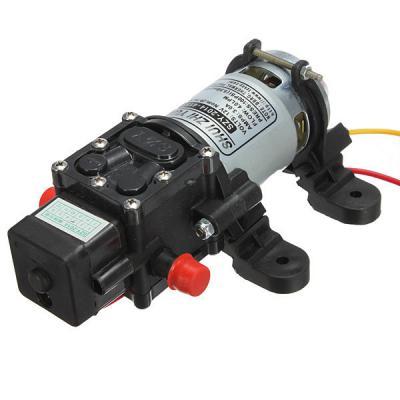 Multi-purpose-100PSI-4L-Min-High-Pressure-Diaphragm-Water-Pump-12V-for-DC-For-Car-Caravan.jpg