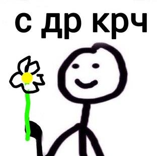 1472459534_ed6bdhfkxiy.jpg