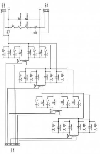 PD-03-A0.jpg