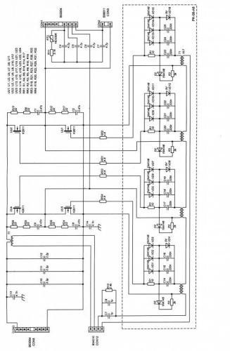 PM-04-A5.jpg