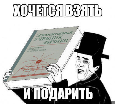 14093114912940.png