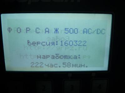 P1260541.JPG