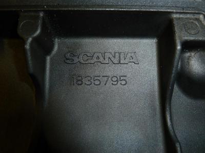 P1260486.JPG
