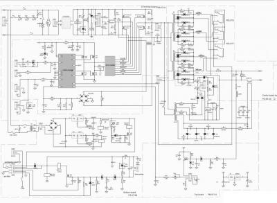 CT416 Schematic with Wiring Diagram-2.jpg