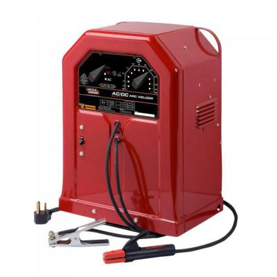 lincoln-electric-welding-machines-k1297-64_1000.jpg