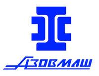 200px-Azobmash_logo_mar.jpg