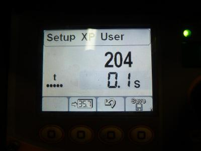 P1300562.JPG