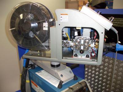 weldix-2006 026.jpg