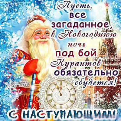ge_0Erb4zmU.jpg