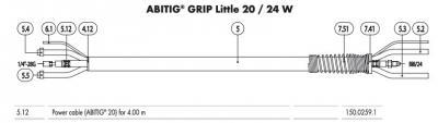 Clip270.jpg