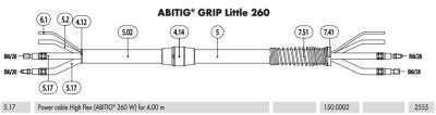 Clip272.jpg