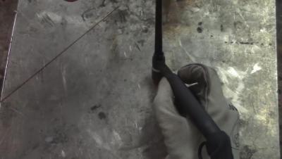 TIG Simple - Get A Grip - 8 Ways to Hold a TIG Torch_20191209_230834.345.jpg