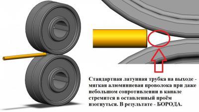 Ролики под Al -1.jpg
