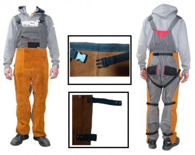 Welding-Pants-AP-6042.jpg