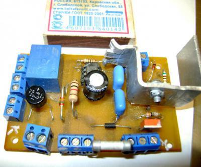 DSC01839.JPG